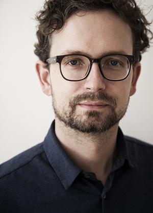 Philipp Bretschneider