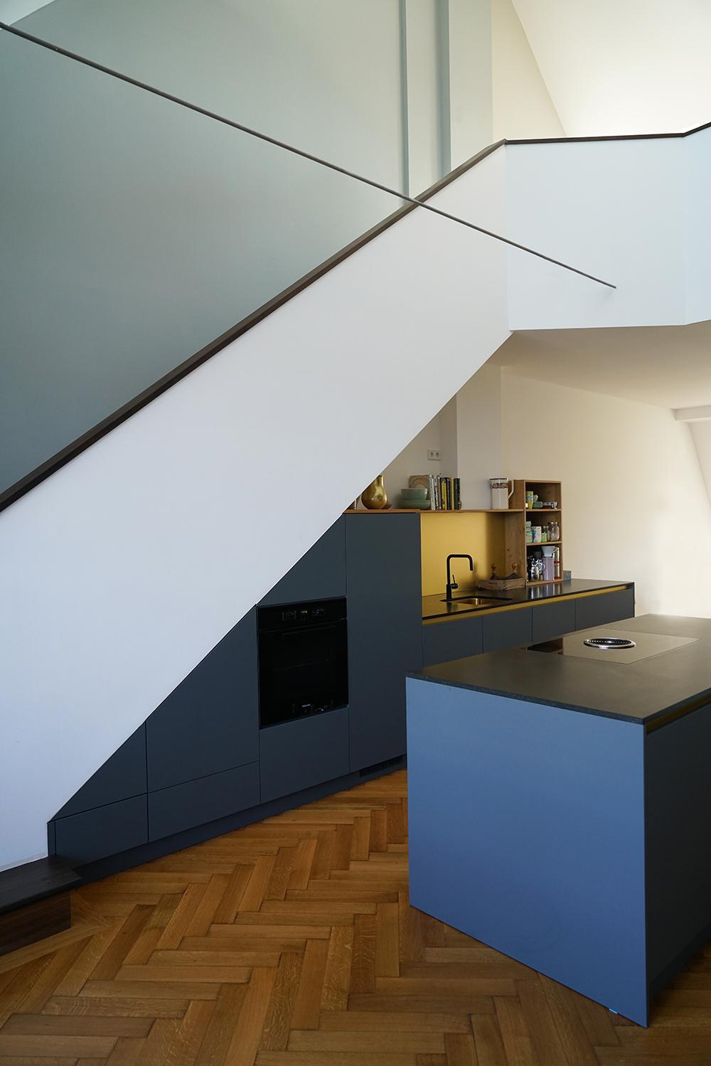 Kueche_Galerie